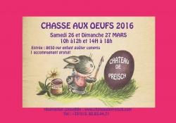 Chasse aux oeufs 2016 au château de Preisch [297]