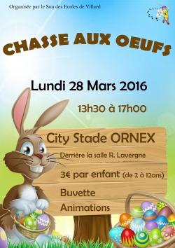 Chasse aux oeufs le 28 mars 2016 à Ornex [322]