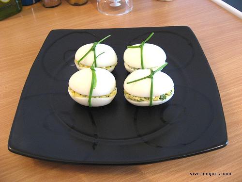 http://www.vive-paques.com/images/recettes/oeufs-en-ruban-3.jpg
