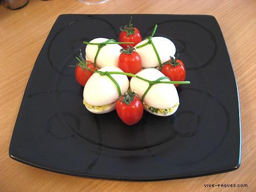 http://www.vive-paques.com/images/recettes/oeufs-en-ruban-4.jpg