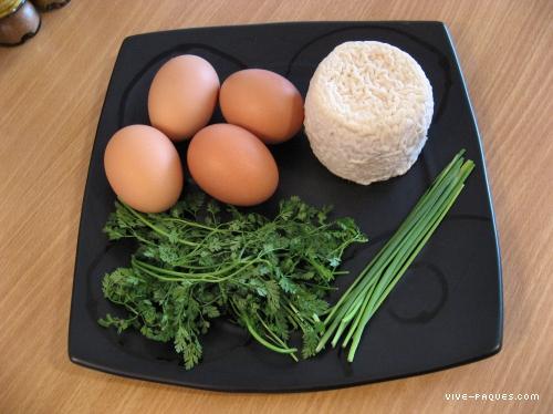 http://www.vive-paques.com/images/recettes/oeufs-en-ruban-ingredients.jpg