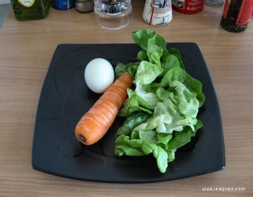 http://www.vive-paques.com/images/recettes/poussin-crudites-1.jpg