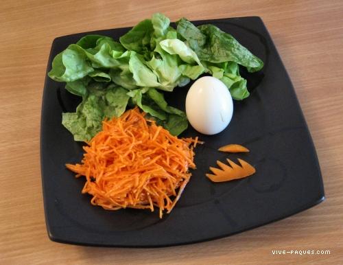 http://www.vive-paques.com/images/recettes/poussin-crudites-2.jpg