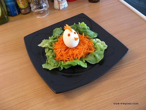 http://www.vive-paques.com/images/recettes/poussin-crudites-3.jpg