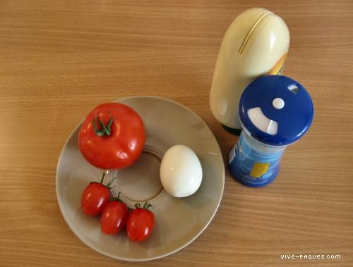 http://www.vive-paques.com/images/recettes/tomates-poupees-russes-1.jpg