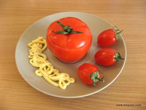 http://www.vive-paques.com/images/recettes/tomates-poupees-russes-3.jpg